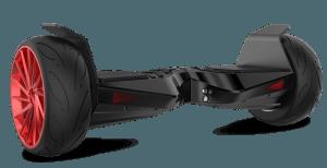 mega-item-1052