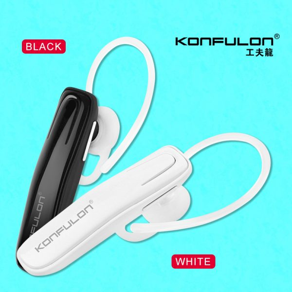 Bluetooth гарнитура Earphone BH-01