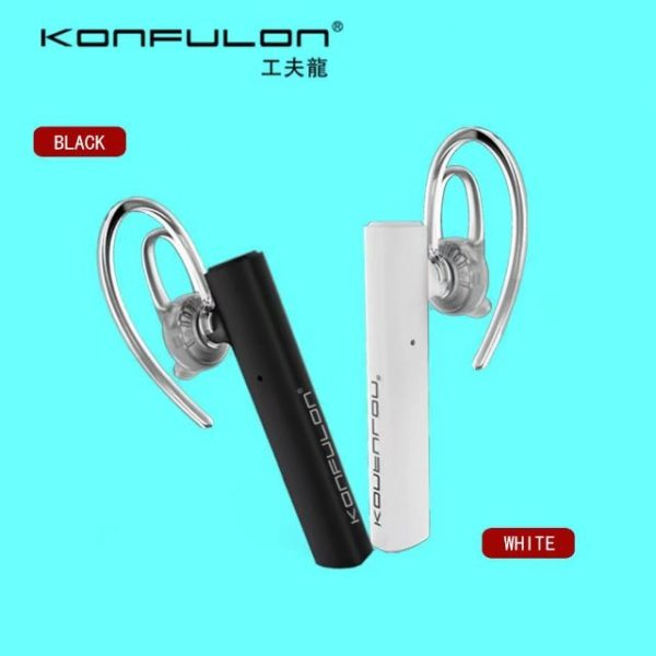 Bluetooth Наушники Earphone BHS-02